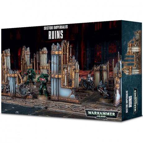 kt-ruins-1