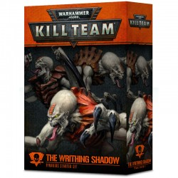 Kill Team The Writhing Shadow – Last One Available