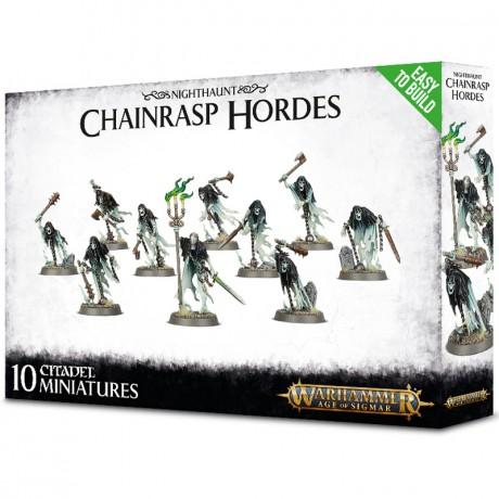 nh-chainrasps-1
