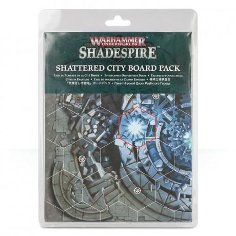 shadespire-boardpack-1