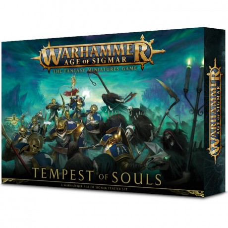 tempest-of-souls-1
