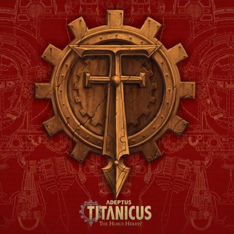 adeptus-titanicus