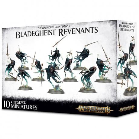bladegheist-revenants-1