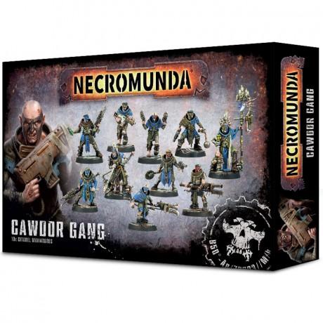 cawdor-gang-1