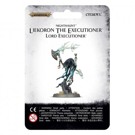 liekoron-1