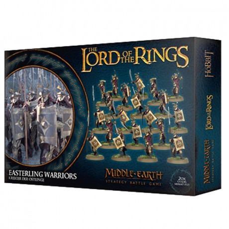 lotr-easterling-warriors-1