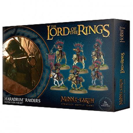 lotr-haradrim-raiders-1