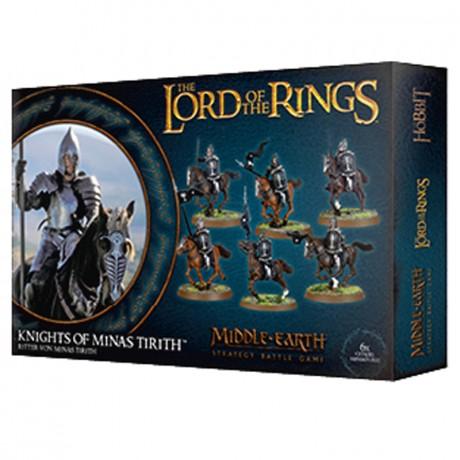 lotr-knights-minas-1
