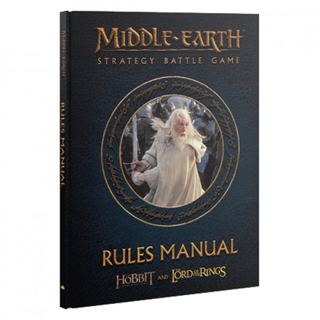 lotr-rules-manual-1