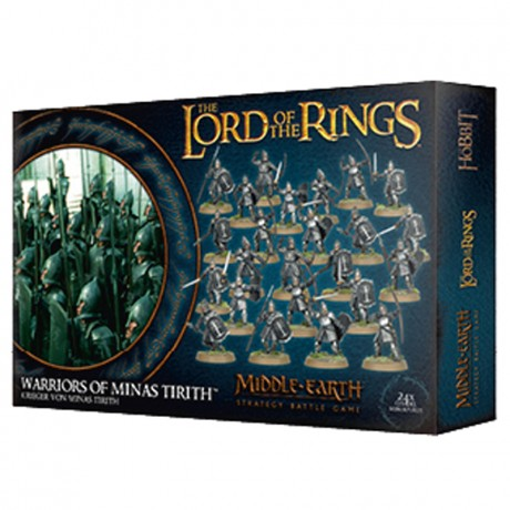 lotr-warriors-minas-1