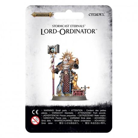 ordinator-1