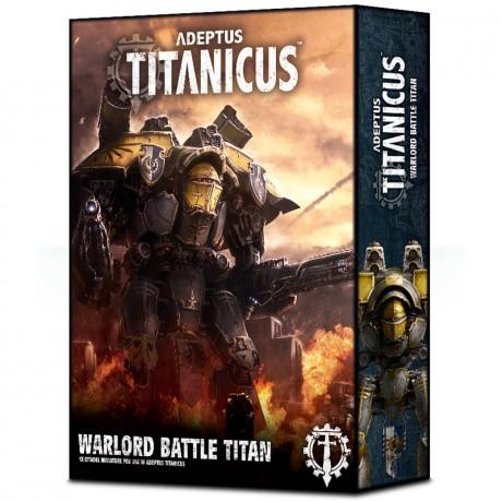 titanicus-warlord-1