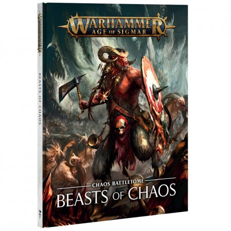 battletome-chaosbeasts-1