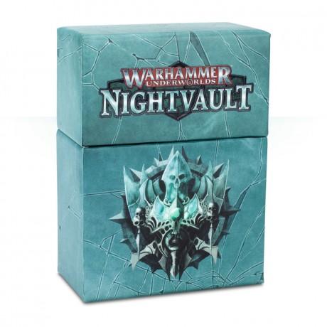 whu-deckbox-1