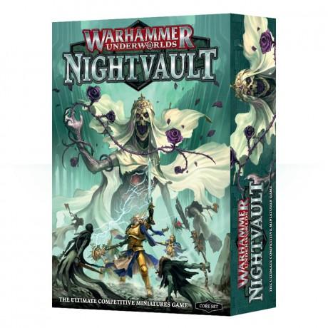 whu-nightvault-1