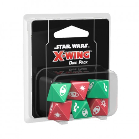 xw2-dice-set-1