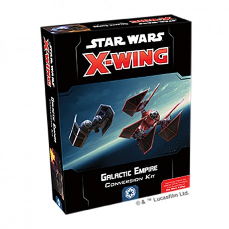 xw2-empire-conversion-1