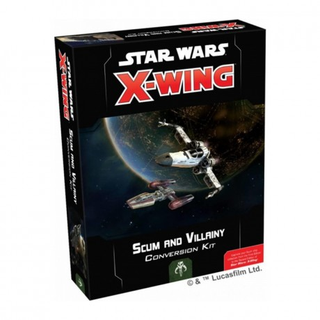 xw2-scum-conversion-1