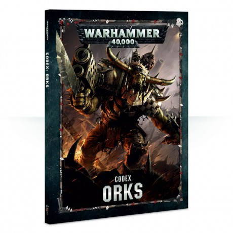 codex-orks-3