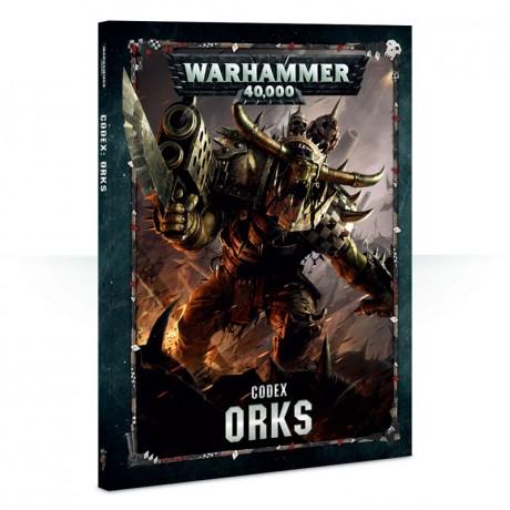 codex-orks-3