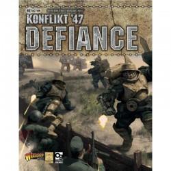 defiance-k47-book