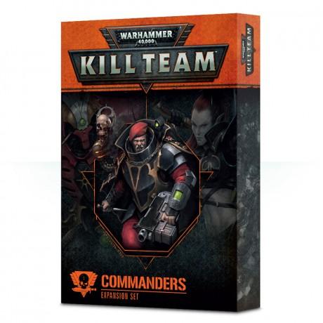kt-commanders-1