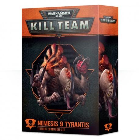 kt-nemesis9-1