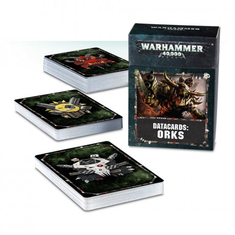 orks-datacards-3