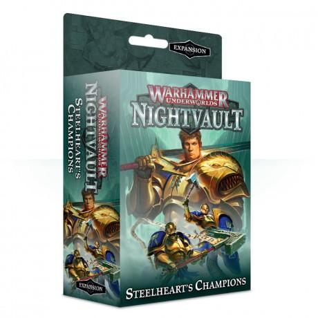 steelhearts-champions-1