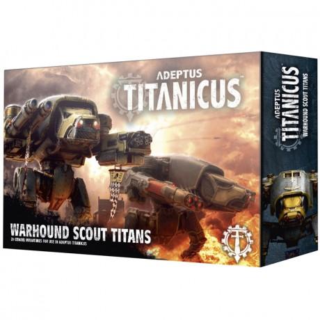 titanicus-warhound-1