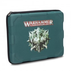 WH Underworlds Nightvault Carry Case