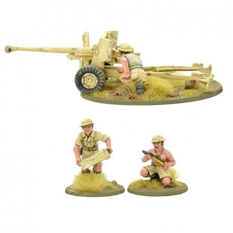 ba-8army-6-pounder-1