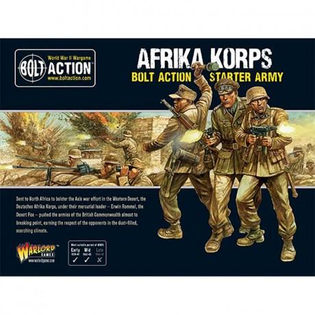 ba-afrikacorps-starter-1