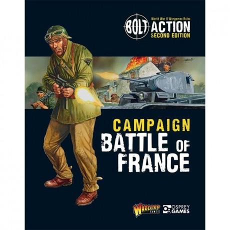 ba-battle-for-france-1
