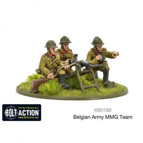 ba-belgian-mmg-1