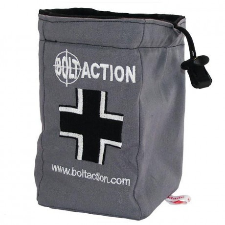 ba-german-bag-dice-1