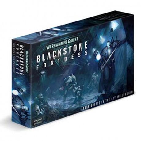 blackstone-fortress-1