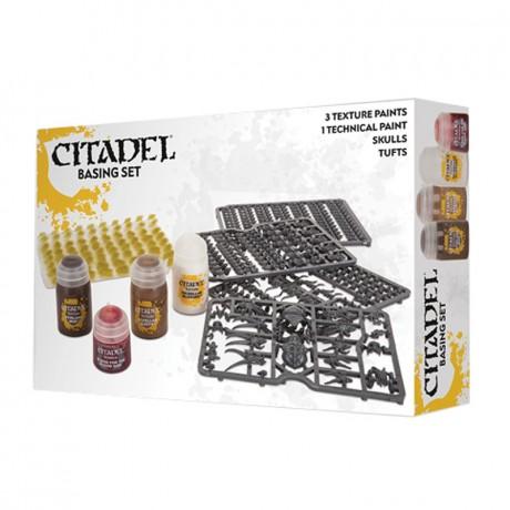 citadel-basing-set-1
