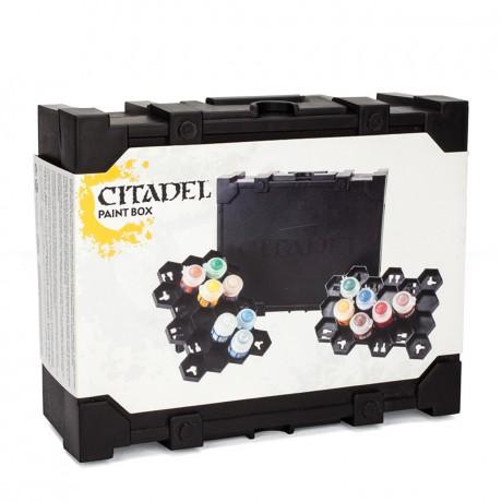 citadel-paint-box-2