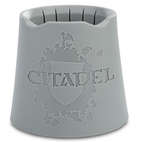 citadel-water-pot-2