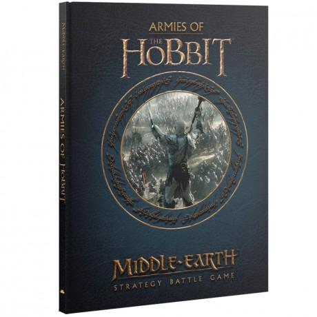 hobbit-armies-1