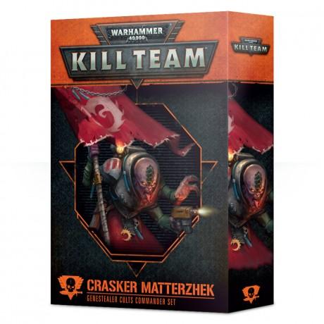 kt-crasker-matt-1