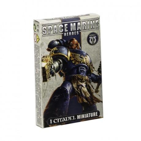 marine-heroes-box-1