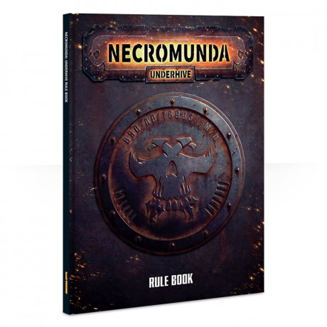 necromunda-rulebook-1