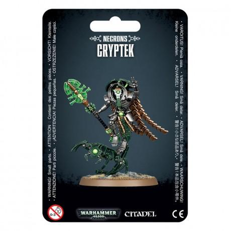 necron-cryptek-1