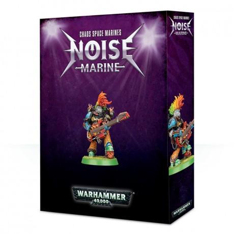 noise-marine-1