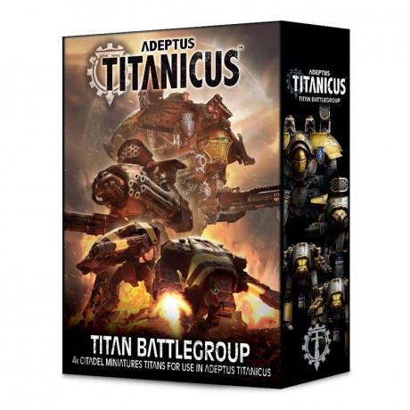 titan-battlegroup-1