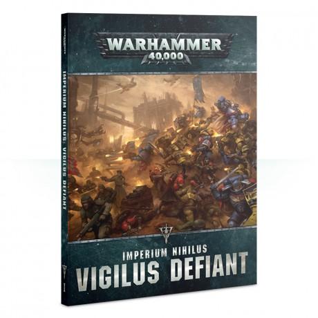 vigilus-defiant-1