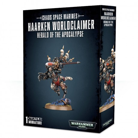 worldclaimer-1