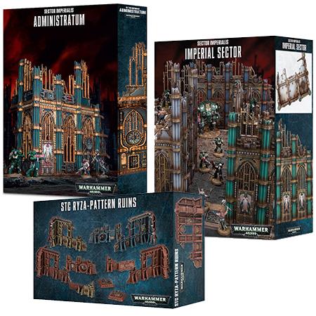 40k-building-sets